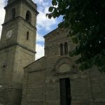 Pieve San Gennaro