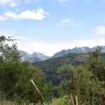 Cadelsasso - beautiful view