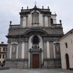 Caspano - St Bartholomew