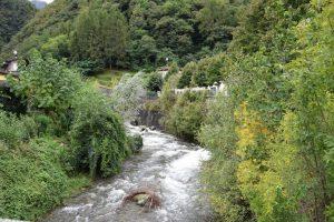 DELEBIO - River Adda