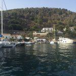 Ustica Island, pic by Daniele Carminati