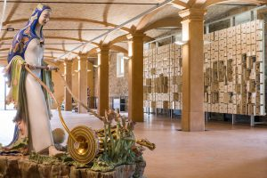 Museum Bertozzi & Casoni