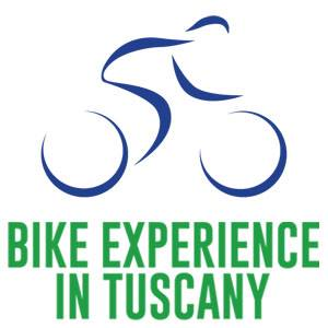 Bike Experience in Tuscany
