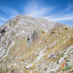 Tambura Peak, by Michele Suraci