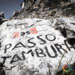 Tambura Pass, by Michele Suraci