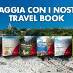 Trenitalia Travel Book by Italia Slow Tour