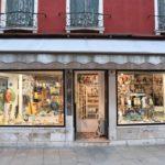 Venice - Venetian glass for sale!