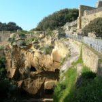 Naples Cuma (Wikimedia Commons)