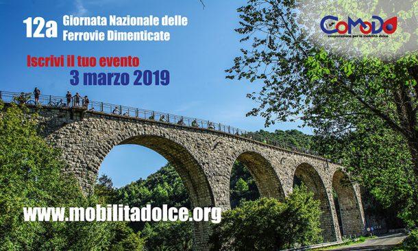 Manifesto Co.Mo.Do. 2019