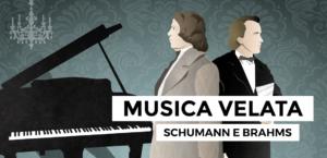 Manifesto festival pianistico 2019