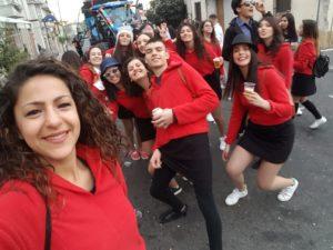 Carrasecare Durgalesu - crew