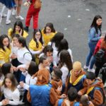 Carrasecare Durgalesu - people