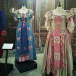 Palermo, costumes