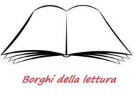 This image has an empty alt attribute; its file name is borghi-della-lettura-e1563804813852.jpg