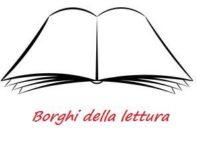 This image has an empty alt attribute; its file name is borghi-della-lettura-e1563804813852.jpg