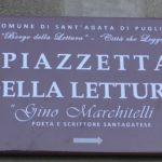 Sant'Agata di Puglia