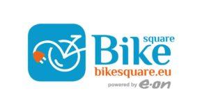 BikeSquare.eu