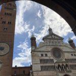 Cremona_ Duomo and Torrazzo_Nicoletta Speltra