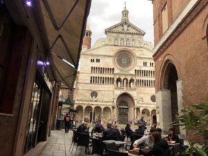 Cremona_Duomo_Nicoletta Speltra