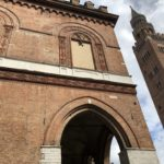 Cremona_Torrazzo_Nicoletta Speltra