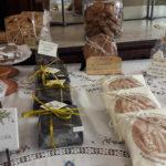 Cremona's sweeties_ Nicoletta Speltra