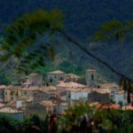Fallo village