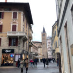 Parma A corner of Parma_ Nicoletta Speltra