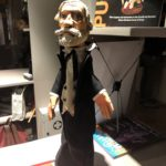 Parma_Giuseppe Verdi muppet_Nicoletta Speltra