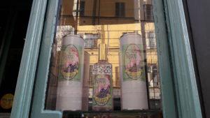 Parma_Violets parfum _ Nicoletta Speltra