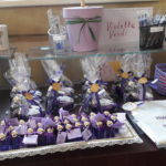 Parma_Violets souvenir_Nicoletta Speltra