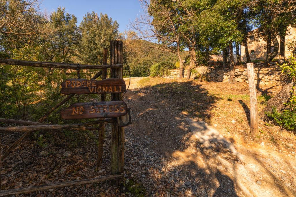 Vignali Farm